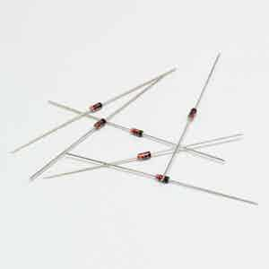 Diode (TH)