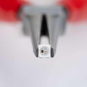 LED (SK6812 Mini)