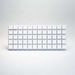 5x12 Ortho (LP)