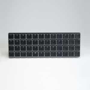 4x12 Ortho (LP)